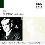 Al Jolson Hmv Easy - The Al Jolson Collection