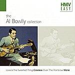 Al Bowlly HMV Easy: Al Bowlly
