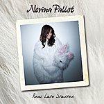 Nerina Pallot Real Late Starter
