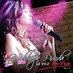 Guadalupe Pineda Guadalupe Pineda La Voz En Vivo (Vol. 1)