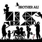Brother Ali Us (Parental Advisory)