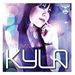 Kyla Daydreaming