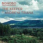Bonobo The Keeper