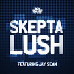 Skepta Lush (Remixes)(5-Track Maxi-Single)