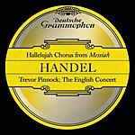 Trevor Pinnock Hallelujah Chorus From Messiah