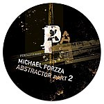 Michael Forzza Abstractor Part 2