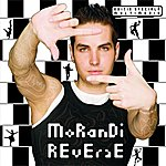 Morandi Reverse
