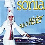 Sonia Ride D Water