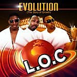 L.O.C. Evolution (The Story Of Growth)