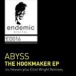 AB.Y.SS The Hookmaker Ep