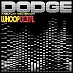 Dodge Whd022