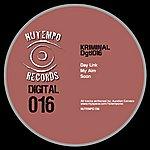 Kriminal Digital 016