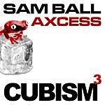 Sam Ball Axcess