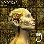 Yggdrasil Prose Edda