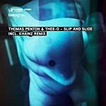 Thomas Penton Slip And Slide