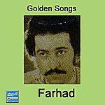 Farhad Jomeh - Persian Music