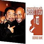 George Duke Mcdukey Blues With George Duke