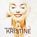 Kristine W One More Try