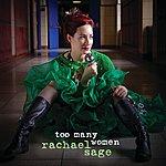 Rachael Sage Too Many Women