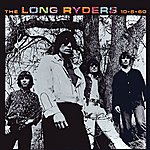 The Long Ryders 10-5-60