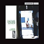 Jackie Leven The Haunted Year - Autumn