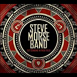 Steve Morse Band Out Standing In Their Field