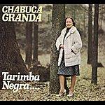 Chabuca Granda Tarimba Negra