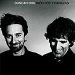 Duncan Dhu Ineditos Y Rarezas