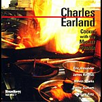 Charles Earland Cookin' With The Mighty Burner