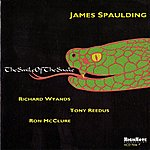 James Spaulding Smile Of The Snake