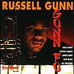 Russell Gunn Gunn Fu