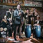 Dany Brillant Puerto Rico (Album Standard)