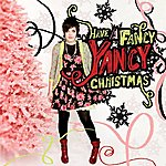 Yancy Have A Fancy Yancy Christmas