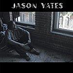 Jason Yates Jason Yates