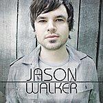 Jason Walker Jason Walker