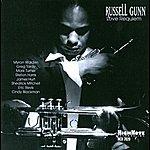 Russell Gunn Love Requiem