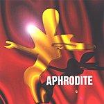Aphrodite Aphrodite