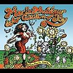 Maria Muldaur Garden Of Joy