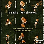 Ernie Andrews The Many Faces Of Ernie Andrews