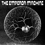 Emperor Machine Space Beyond The Egg/The Embryos