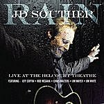 J.D. Souther Rain - Live At The Belcourt Theatre
