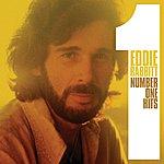 Eddie Rabbitt Number One Hits