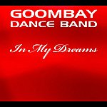 Goombay Dance Band In My Dreams