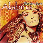 Alabina The Very Best Of