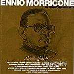 Ennio Morricone Ennio Morricone Gold Edition - 50 Movie Themes Hits