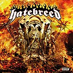 Hatebreed Hatebreed (Parental Advisory)