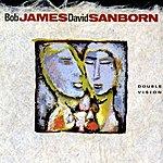 Bob James Double Vision