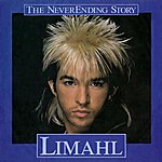 Limahl Never Ending Story
