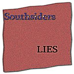 Southsiders Lies (4-Track Maxi-Single)