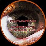 Replicator Hypnotica / Interbellum (2-Track Single)